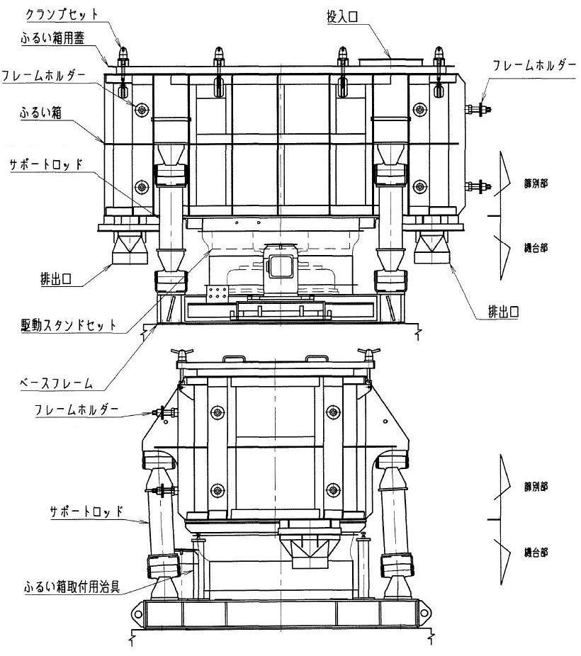 GS-C5WK01.JPG
