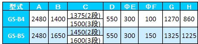 GSB4B5SU02.JPG