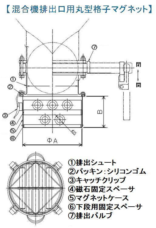 MGSU08.JPG