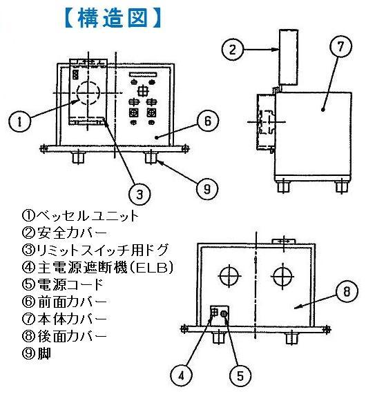 THCK02.JPG