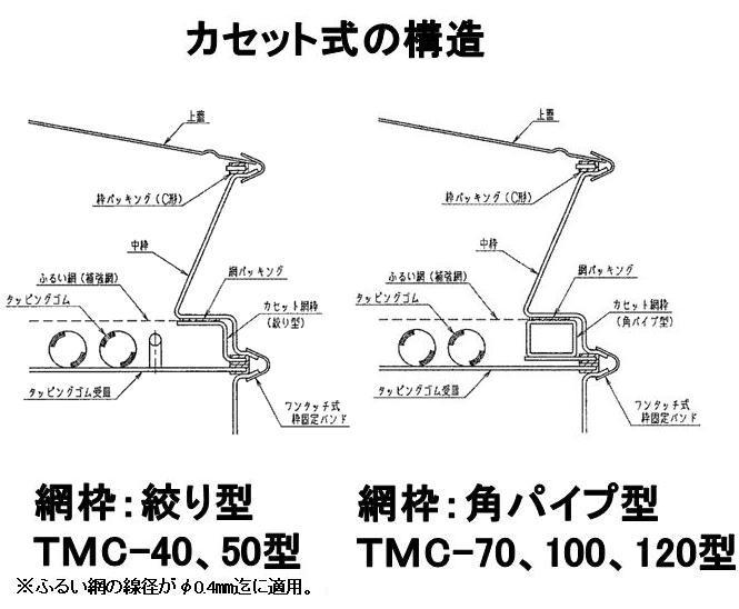 TMCK04.JPG